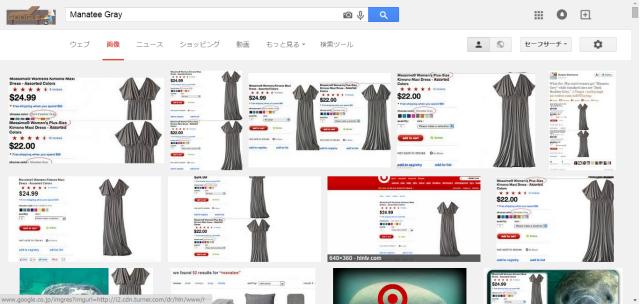 manatee grayの画像検索結果
