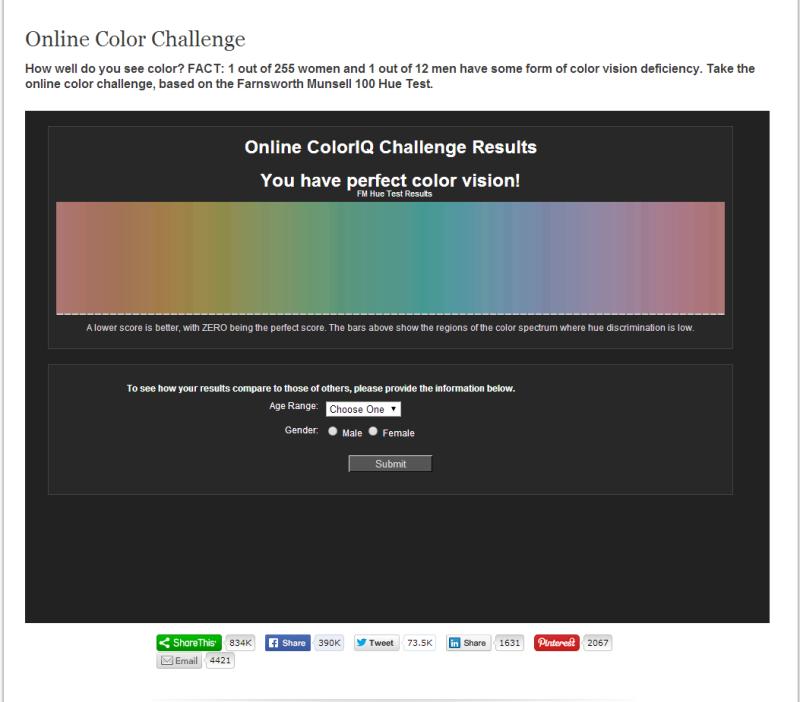 online-color-challenge-1