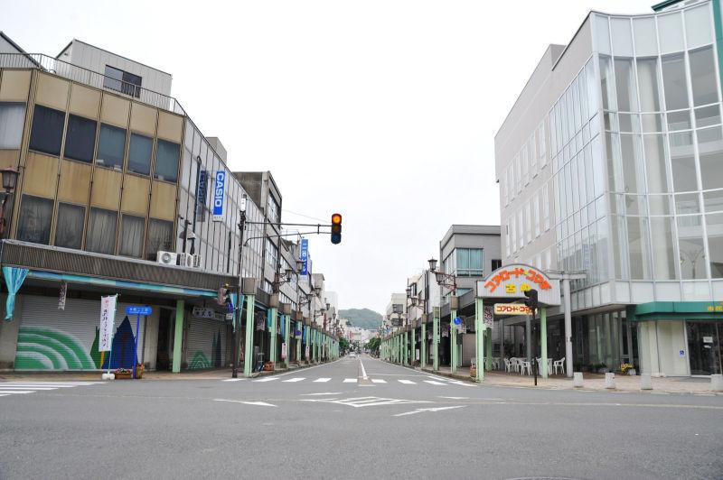 鯖江市のお試し「ゆるい移住」プロジェクト、その後どうなった?