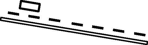 線路のパーツ
