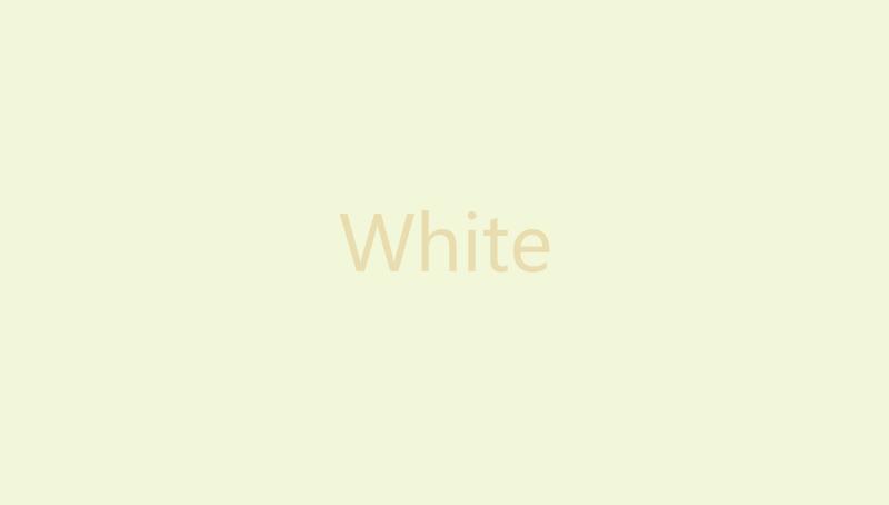 伊藤まさこ氏の本『白いもの』で思い出した白いシャツ=定番の呪縛