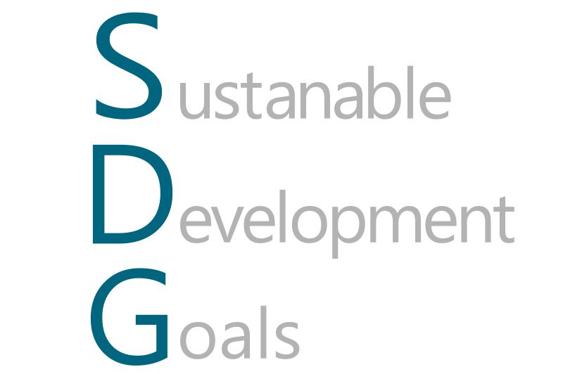 SDGsとは?エコプラザ大阪「利益を生みだす環境ビジネス講座」の感想